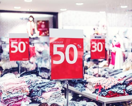 Retail consumer intelligence